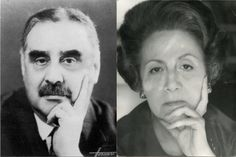 Entretien avec Nathalie Mauriac Dyer Published by Nicolas Ragonneau on 8 novembre 2020 Marcel Proust, Dyer, Book Reviews, Articles, Website, Sodom And Gomorrah, Learn To Read, Sociology, Interview