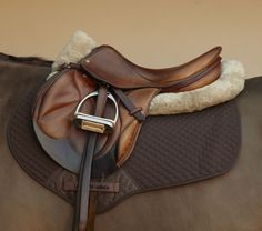 The most important role of equestrian clothing is for security Although horses can be trained they can be unforeseeable when provoked. Riders are susceptible while riding and handling horses, espec… Equestrian Boots, Equestrian Outfits, Equestrian Style, Equestrian Fashion, Dressage, Horse Gear, English Riding, Saddle Pads, Horseback Riding