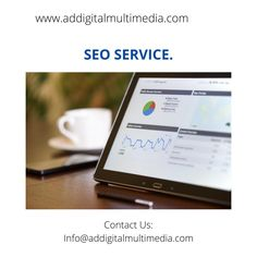We will consult & implement your entire digital strategy from re-designing your website to SEO services to content marketing to PPC campaigns to conversion optimization to deliver growth! Online Marketing Companies, Content Marketing, Social Media Marketing, Digital Marketing, Best Seo Services, Digital Strategy, Data Analytics, Cool Websites