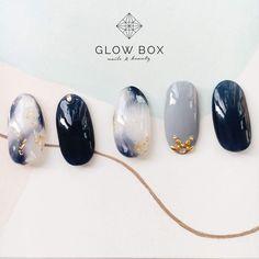 Mani Pedi, Manicure And Pedicure, Gel Nails, Manicure Ideas, Pedicures, Nail Nail, Nail Ideas, Japan Nail Art, Korean Nails