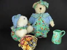 muffy vanderbear - Vintage 90s Girl, To My Daughter, Mermaid, Teddy Bears, Stuffed Animals, Cute, Memories, American, Friends