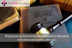 The Murphy Law Practice Themurphylawpractice Profile Pinterest