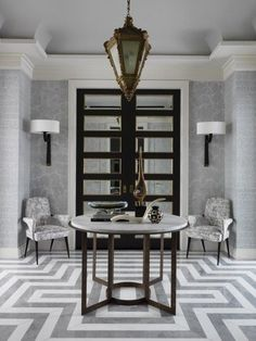 South Shore Decorating Blog: Modern, Traditional, and Transitional Rooms