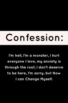 300 Depression Quotes and Sayings About Depression 195 1 Sweet Life Quotes, Cute Quotes For Life, Life Quotes Pictures, Life Quotes To Live By, Sorry For Hurting You, Sorry I Hurt You, Better Off Alone Quotes, Forgive Me Quotes, Best Friend Texts