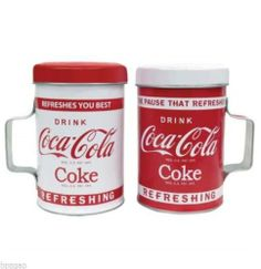 Westland Drink Coke Tin Salt & Peppers Shakers Westland Giftware,http://www.amazon.com/dp/B00IC4TW1Y/ref=cm_sw_r_pi_dp_Ofrktb0JG0H5XDWC
