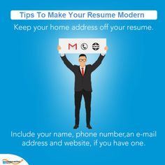 Let our professional resume writers make your dream job search easier with custom resume designs and impressive presentation. Contact our resume experts now! Resume Writing Tips, Resume Tips, Professional Resume Writers, Modern Resume, Resume Design, Dream Job, Job Search, First Time, How To Get