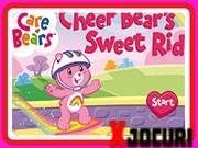 Care Bears, Slot Online, Skateboard, Cheer, Family Guy, Games, Fictional Characters, Box, Skateboarding