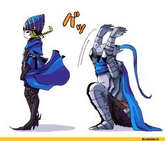 Dark Souls,Artorias The Abysswalker,Lord's Blade Ciaran,песочница,DS art