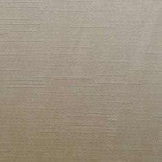 Shantung: tecido originário de Chan-tung, China, produzindo com fio de seda ou filamentos químicos no urdume e trama mais grossa de fio com efeito Flamê, muito usado para roupas e para estofamento.