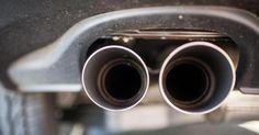 News-Tipp: Luftverschmutzung - Diesel-Abgase belasten die Stadtluft in Deutschland - http://ift.tt/2jQzpnK #story