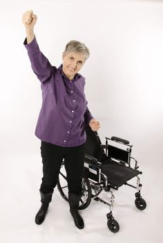 Optimum Wellness and Rehab Center – Terry Wahls, MD: Overcoming MS with Nutrition and Functional Medicine Recovery Food, Best Brains, Leaky Gut, Autoimmune Disease, Lyme Disease, Multiple Sclerosis, The Cure, Medicine
