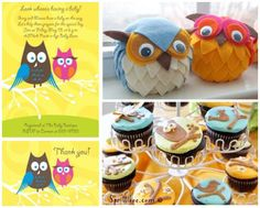 party favors for baby couples shower | Couple Baby Shower Party – Celebrate As Coed Babies Shower ...