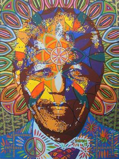 A Tribute: 10 Striking Artist Renditions of Nelson Mandela Nelson Mandela, Mandela Art, Mandela Quotes, Poster Prints, Framed Prints, Canvas Prints, Art Prints, Man Of Peace, Pop Art