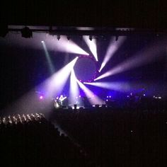 Awesome performance from the Aussie Pink Floyd Show at HMH in Amsterdam. #aussiepinkfloyd #hmh