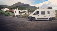 #WHATABUS auf #Wallfahrt  #KanarischeInseln  #Kanaren  #Spanien #CanaryIslands #Spain #camping #campervan #vancamper #vanlife #campingbus #wohnmobil #amazing #fun #photooftheday #instagood #instatravel #instacamping #Roadtrip #WildCampen #FreieNatur