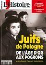 L'Histoire | Le magazine de référence des passionnés d'histoire.