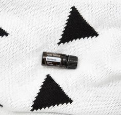 Melissa is the perfect oil to rub on your forehead, shoulders, or chest to help lessen feelings of stress and promote emotional well-being. #kingofmyhealth #doterra #essentialoils #natural #mompreneur #momlife #teacherlife #emotional