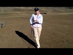 2  Grip - Golf Lessons for women by women 02/11
