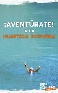 Aventúrate a la HuastecaPotosina y vive la experiencia Ruta Huasteca   #WeLoveAdventure www.rutahuasteca.com 01.800.543.7746 WhatsApp: 481.116.5900 email: info@rutahuasteca.com #RutaHuasteca #SLP #Ecoturismo #TurismoDeNaturaleza #VisitMexico #Tours #TodoIncluido