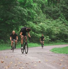 From the start of your ride to the last leg home, comfort is key when you're on the bike.