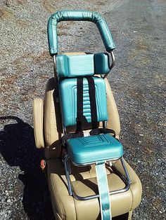 1971 2006 car seats came a long way vintage car seats pinterest car seats. Black Bedroom Furniture Sets. Home Design Ideas