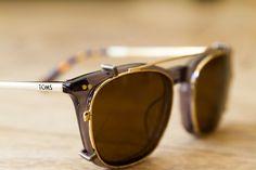 Lunettes de soleil Maxwell de chez TOMS #sun #sunglasses #menswear #mensfashion #fashion #brand #men #summer #toms #maxwell #stylish #ete #soleil #lunettes #mode #trendy #style #lifestyle #season #design #vintage