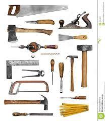 Image result for carpenter tools