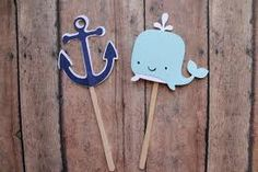 Image result for sailor party earth tone