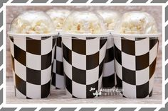Hey, I found this really awesome Etsy listing at https://www.etsy.com/listing/188327237/race-car-party-cups-popcorn-box-set-of-8