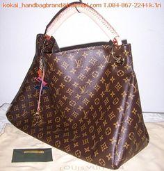 ภาพจาก http://www.brandnamehiso.com/product/1414516275-2.jpg