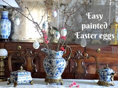 easy-painted-easter-eggs