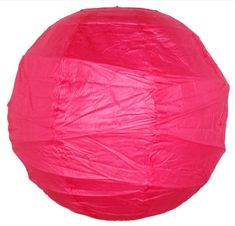 Decorate for your Alice in Wonderland Mad Hatter Tea Party with criss cross paper lanterns by Just Artifacts! Perfect for your upcoming birthday party, baby shower, or other special event! Japanese Paper Lanterns, Pink Party Decorations, Mad Hatter Tea, Pink Paper, Pink Parties, Wonderland Party, Criss Cross, Magenta, Tea Party