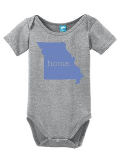 Crafted in babysoft cotton, these quick change bodysuits are a product of LOL Baby.