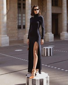 097d10eff Bruna Marquezine e seu look no desfile da Jacquemus no Paris Fashion Week  Bruna Maquezine,