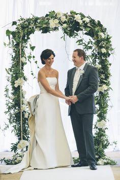 Monique x (Milton Gan Photography) Bridesmaid Dresses, Wedding Dresses, Real Weddings, Floral, Photography, Fashion, Bridesmade Dresses, Bride Dresses, Moda
