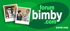 Receitas - Patê de azeitonas - Forumbimby.com Seitan, Mousse, Healthy Treats, Gelato, Chocolate, Deserts, Cooking, Alice, Olives
