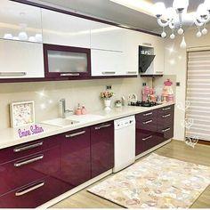 @emine_erturk_82 tşkler  #tasarim #dekorasyon #dekorasyon #mobilya #evim #tasarım #moda #giyim #kadin #trent #allah #trabzon #ankara #izmir #hatay #antep #istanbul #istegram #türkiye #vatan #guzel #hediye #manevi #degerli