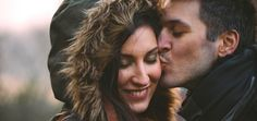 For many of us, our romantic relationships are one of the most central part of our lives. When things are going well, they are a source of total joy; but when they're not, our relationships can bring