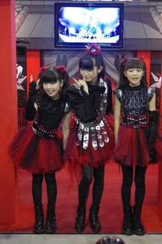 Moa Kikuchi, Best Friend Pictures, How To Make Notes, Yui, Dancer, Best Friends, Outfit, Inspiration, Beautiful