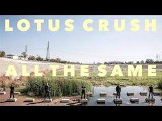 "Cavigold Records Presents - Lotus Crush ""All The Same"" - YouTube Lotus Crush & C. Thomas Howell Chronicle L.A. Homelessness"