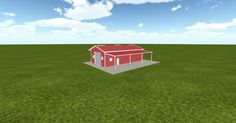 Dream 3D #steel #building #architecture via @themuellerinc http://ift.tt/1ngNMT6 #virtual #construction #design