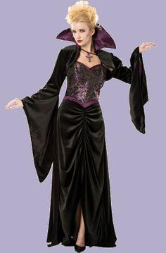 Vixen Hooters Girl Uniform Name Tag Pin Halloween Costume Accessory