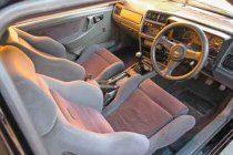 Ford Sierra RS Cosworth Ford Sierra, Rear Differential, Performance Cars, Rally Car, Gto, Alfa Romeo, Scorpio, Scorpion