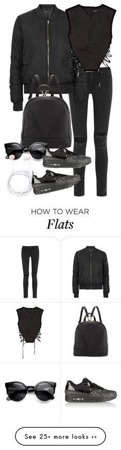 """""""Untitled #5152"""" by ashleyx0rose-613 on Polyvore"""