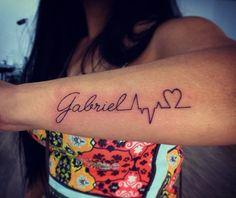 Arm Tattoo, Tatoos, Tattoo Quotes, Tattoo Ideas, Wrist Tattoo, Count, Tatuajes, Arm Tattoos, Tattoo Sleeves