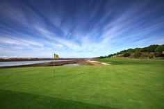 Kevin Murray Golf Photography | Golf Course Landscapes, Golf Pictures, Historic Golf Courses, Limited Edition Golf Prints, Framed Golf Art - Page 4