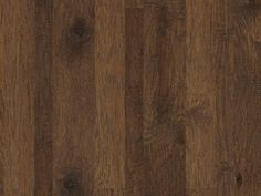 "Hardwood flooring in style ""Broadmoor"" color Warm Sienna - HGTV HOME Flooring by Shaw"
