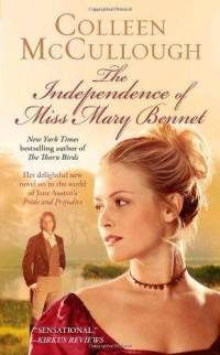 A book that fits in with the Jane Austen style of writing.