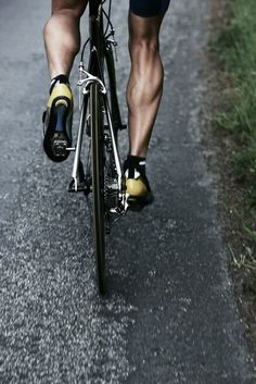 """""""Did you know? A bicyclist is considered a vehicle and has the same rights and provisions as a motorist."""""""