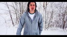 In the Winter - Mark A. - New Video Release #YouTube #NewMusic #MarkA #Winter #InTheWinter #MusicVideo #Rap #HipHop #IndependentArtist